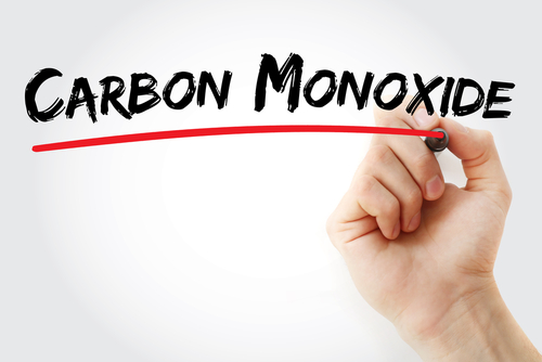 carbon monoxide safety north central rhode island southeastern massachusetts